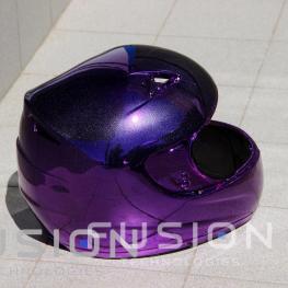 Шлем 8000 руб.