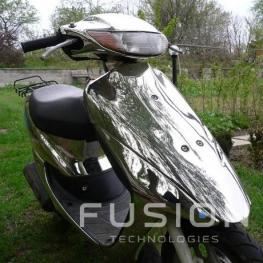 Мотоцикл 7 000 руб.